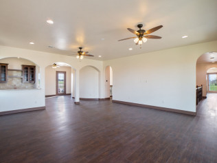 remodeling contractor Georgetown, TX